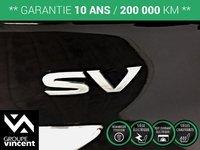 Nissan Altima SV TOIT-CAMERA DE RECUL**GARANTIE 10 ANS** 2014
