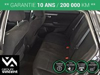 Nissan Altima 2.5 SV**GARANTIE 10 ANS** 2014