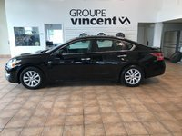 Nissan Altima 2.5S **GARANTIE 10 ANS** 2015