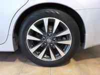 Nissan Altima 2.5 SV**GARANTIE 10 ANS** 2017