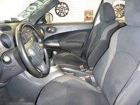Nissan Juke S**GARANTIE 10 ANS** 2011