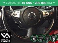 Nissan Juke SV **GARANTIE 10 ANS** 2011