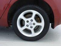Nissan Leaf SV **BATTERIE GARANTIE 8 ANS/160 000 KM** 2015