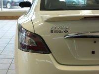 Nissan Maxima 3.5 SV**GARANTIE 10 ANS** 2012