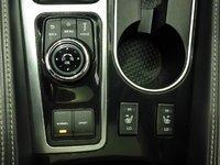 Nissan Maxima SL CUIR-TOIT-GPS**GARANTIE 10 ANS** 2017