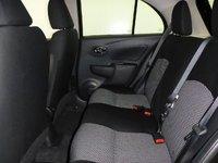 Nissan Micra SV**GARANTIE 10 ANS** 2016