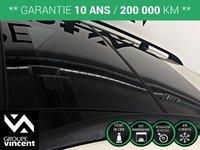 Nissan Murano SL AWD **GARANTIE 10 ANS** 2012