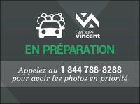 Nissan Murano SL AWD**GARANTIE 10ANS** 2014