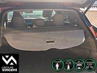 Nissan Murano SV-AWD **GPS/TOIT PANORAMIQUE** 2015