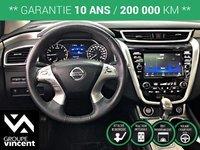Nissan Murano SV AWD ** GARANTIE 10 ANS ** 2015