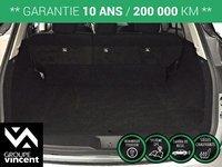 Nissan Murano S **GARANTIE 10 ANS** 2018