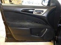 Nissan Pathfinder AWD 7 PASSAGERS **GARANTIE 10 ANS** 2014