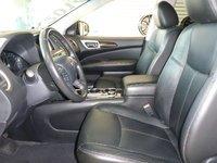 Nissan Pathfinder SL AWD 7 PASSAGERS **GARANTIE 10 ANS** 2014