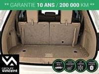 Nissan Pathfinder SL CUIR 7 PASSAGERS ** GARANTIE 10 ANS ** 2014