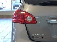 Nissan Rogue SV AWD**GARANTIE 10 ANS** 2013