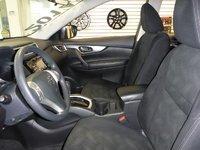 Nissan Rogue S AWD **GARANTIE 10 ANS** 2014