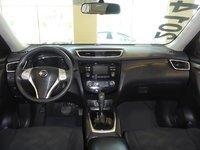 Nissan Rogue S **GARANTIE 10 ANS** 2014