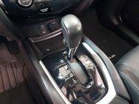 Nissan Rogue SL AWD **GARANTIE 10 ANS** 2014