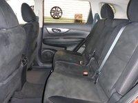 Nissan Rogue SV AWD**GARANTIE 10 ANS** 2015