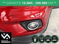 Nissan Rogue SV AWD CAMÉRA 360° TOIT PANO**GARANTIE 10 ANS** 2015