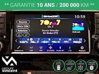 Nissan Rogue SV AWD ** GARANTIE 10 ANS ** 2018