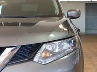 Nissan Rogue S AWD **GARANTIE 10 ANS** 2016