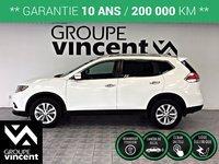 Nissan Rogue SV AWD**GARANTIE 10 ANS** 2016