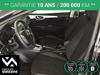 Nissan Sentra S **GARANTIE 10ANS ** 2013