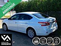 Nissan Sentra SV ** GARANTIE 10 ANS ** 2013