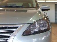 Nissan Sentra S**GARANTIE 10 ANS** 2014