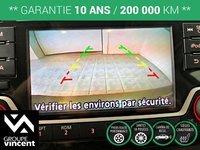 Nissan Sentra SV ** GARANTIE 10 ANS ** 2017