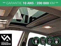 Nissan Versa SL ** GARANTIE 10 ANS ** 2012