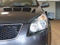 Pontiac Vibe AIR CLIM **GARANTIE 10 ANS** 2009
