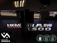 Dodge RAM 1500 **GARANTIE FULL 2ANS/40000KM** 2014