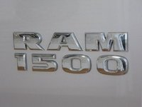 Ram 1500 Outdoorsman 4X4 DOUBLE CAB**GARANTIE 10 ANS** 2014