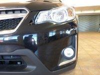 Subaru Crosstrek TOURING AWD **GARANTIE 10 ANS** 2016