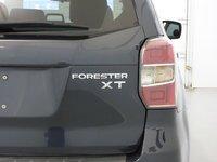 Subaru Forester 2.0XT TOURING AWD**GARANTIE 10 ANS** 2014
