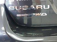 Subaru Impreza 2.0i w/Touring Pkg **AWD** 2013