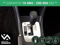 Subaru Impreza 2.0 TOURING PACKAGE AWD **GARANTIE 10 ANS** 2014
