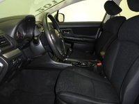 Subaru Impreza 2.0i TOURING PACKAGE AWD**GARANTIE 10 ANS** 2014