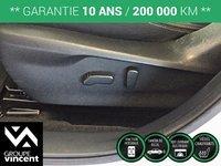 Subaru Impreza Sport w/Tech Pkg **GARANTIE 10 ANS** 2017
