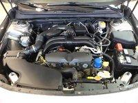 Subaru Legacy 2.5i  AWD **GARANTIE 10 ANS** 2015