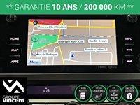 Subaru Legacy LIMITED AWD CUIR ** GARANTIE 10 ANS ** 2015