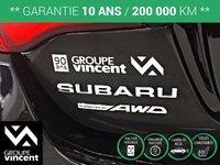 Subaru Legacy LIMITED  Tech Pkg **GARANTIE 10 ANS ** 2016