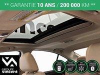 Subaru Legacy LIMITED AWD  Tech Pkg **GARANTIE 10 ANS ** 2016