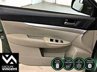 Subaru Outback 2.5i AWD ** GARANTIE 10 ANS ** 2011