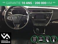 Toyota Avalon XLE**GARANTIE 10 ANS** 2013
