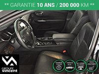Toyota Avalon LIMITED**GARANTIE 10 ANS** 2014