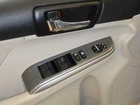 Toyota Camry HYBRID XLE **GARANTIE 10 ANS** 2012
