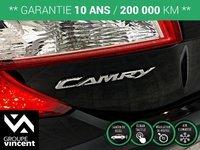 Toyota Camry LE**GARANTIE 10 ANS** 2014
